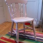 xmas-chair1