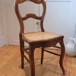 xmas-chair2